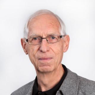 Karl Schär